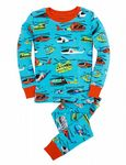 Hatley Helicopters PJ's PJAHELI300   Available Sizes  2/3/4/5/6 7/8 Years Autumn/Winter 2017